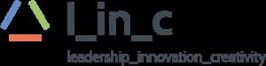 logo_linc_movil
